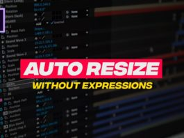 Create-Auto-Resizing-Text-Box-Without-Expressions-in-After-Effects-Simple-Way