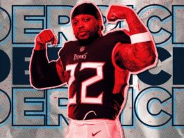 Create-the-Derrick-Henry-NFL-Sports-Intro-Part-III