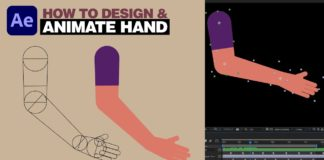 How-to-Design-amp-Animate-Character-Hand-using-Adobe-Illustrator-amp-After-Effects-Tutorial