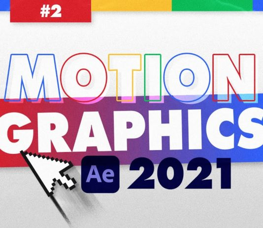Intro-to-Motion-Graphics-2021-25-After-Effects-Tutorial