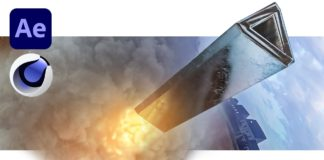 Monolith-Rocket-Launch-VFX-in-After-Effects-amp-Cinema-4D