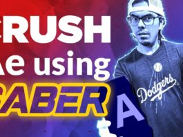 5-Ways-to-Crush-After-Effects-with-Saber-Plugin
