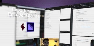 Adobe-Media-Encoder-Scripting-QuickTip-Exporter-and-Encoder-Objects