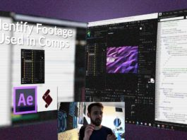 After-Effects-Scripting-Tutorial-Identify-Footage-Used-in-Comps