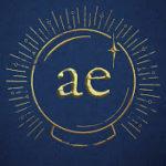 Academy Of Edits