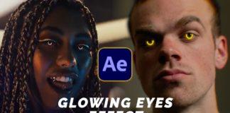 CYBERPUNK-Eyes-Effect-After-Effects-Tutorial-RUN-THE-JEWELS