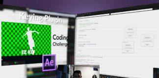 Coding-Challenge-5-Keying-Plugin