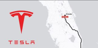 Create-a-TESLA-Map-Animation-in-Adobe-After-Effects