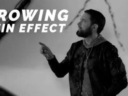 GROWING-VEIN-EFFECT-FREE-VEIN-OVERLAY
