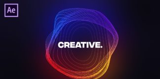 Gradient-Typography-Animation-in-After-Effects-Tutorial-Motion-Graphics-Tutorial-No-Plugins