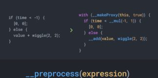 How-After-Effects-pre-processes-your-expressions