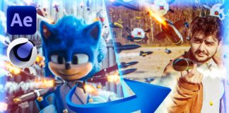 How-to-Freeze-Time-effect-with-Sonic-Hedgehog
