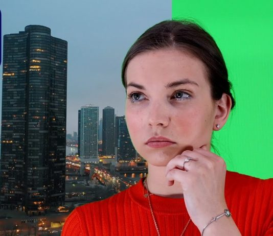How-to-Remove-Green-Screen-Video-Background-in-Adobe-After-Effects-CC