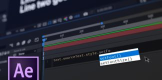 How-to-Use-Expressions-to-Access-amp-Edit-Text-Properties-in-After-Effects