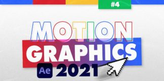 Intro-to-Motion-Graphics-2021-45-After-Effects-Tutorial