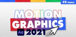 Intro-to-Motion-Graphics-2021-55-FINALE-After-Effects-Tutorial