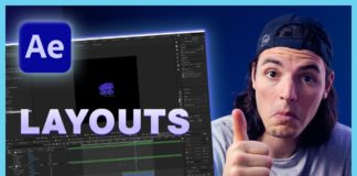 Save-Your-Workspace-Layout-in-After-Effects-Quick-Tip