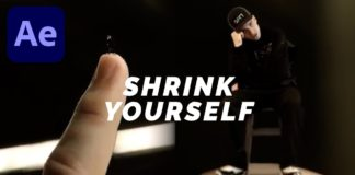 Shrink-Your-Subject-in-a-Video-After-Effects-Tutorial