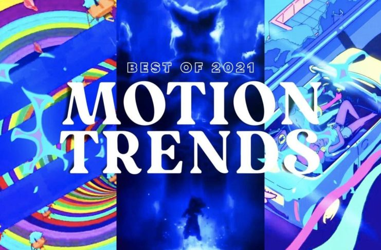Top-10-Best-Motion-Design-amp-Animation-Trends-of-2021