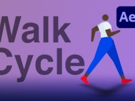 Walk-Cycles-in-Adobe-After-Effects