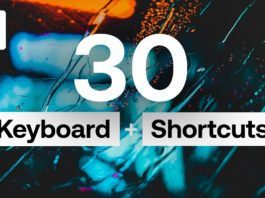 30-After-Effects-Shortcuts-To-Save-Time