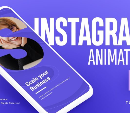 After-Effects-Tutorial-Modern-Instagram-Story-Animation-in-After-Effects