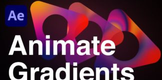 Animate-Gradients-in-Adobe-After-Effects