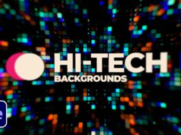 Create-Hi-Tech-Motion-Graphic-Backgrounds-in-After-Effects-Tutorial