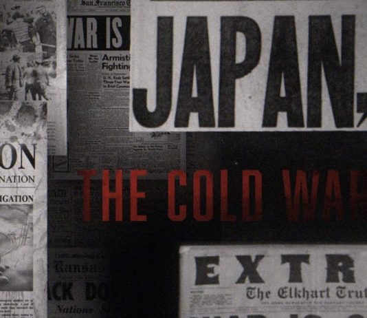 How-to-Design-Style-Frames-in-After-Effects-Cold-War-Part-2