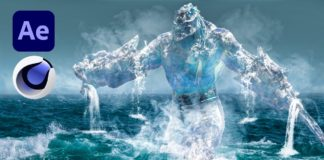 I-Made-an-ENORMOUS-Water-Titan-with-VFX