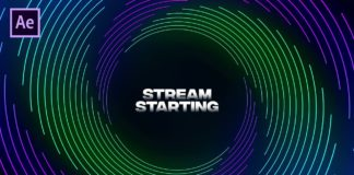 Streaming-Background-in-After-Effects-After-Effects-Background-Animation