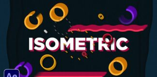 3-Isometric3D-Motion-Graphics-Techniques-in-After-Effects
