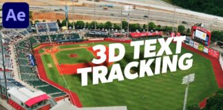 3D-Text-Tracking-in-After-Effects-Tutorial-Add-3D-Text-in-Video-3D-Camera-Tracking-No-Plugins