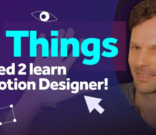 5-Things-you-need-to-learn-as-Motion-Designer