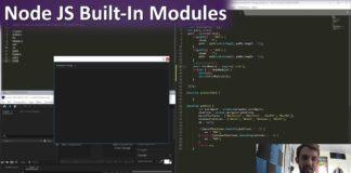 Adobe-Extension-QuickTip-Node-JS-Built-In-Modules