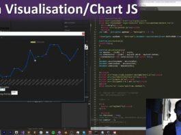 Adobe-Extension-Tutorial-Data-VisualisationChart-JS