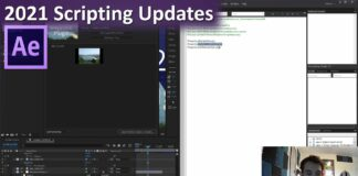 After-Effects-Scripting-Tutorial-2021-Scripting-Updates