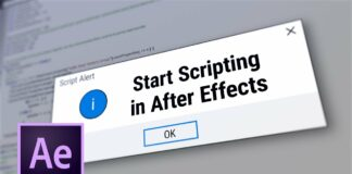 Start-Scripting-in-After-Effects