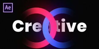 Typography-Shapes-Motion-Graphics-in-After-Effects-After-Effects-Tutorial