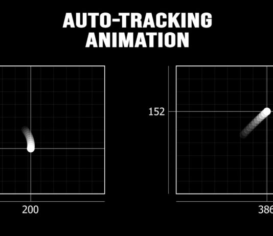 Auto-tracking-animation-After-Effects-tutorial