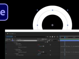 How-to-Create-Inner-Outer-Strokes-in-Adobe-After-Effects