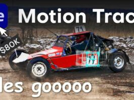 Learn-Motion-Tracking-in-After-Effects-Easy-Tutorial