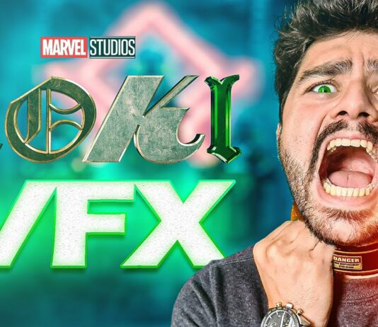 3-VFX-From-Loki-That-You-Shouldn39t-Try-At-Home