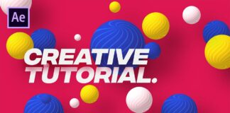 After-Effects-Tutorials-Motion-Graphic-Animation-in-After-Effects