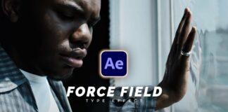 BABY-KEEM-Force-Field-Effect-Tutorial