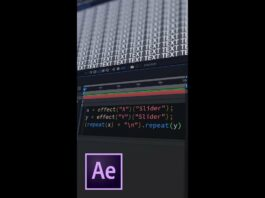 How-to-Quickly-Repeat-Text-in-After-Effects
