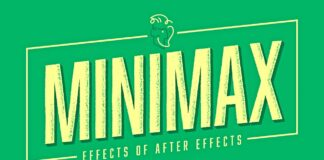 Minimax-amp-Long-Shadows-Effects-of-After-Effects