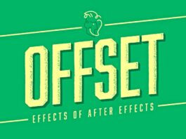 Offset-amp-Animated-Textures-Effects-of-After-Effects
