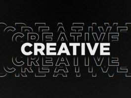 Stacked-Typography-Animation-in-After-Effects-2021-Kinetic-Typography-Tutorial