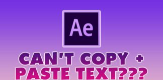 After-Effects-Error-Can39t-Copy-and-Paste-Text-August-2021